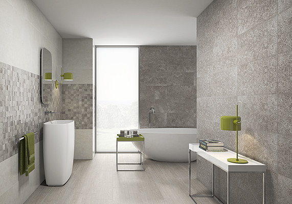 Factory Ceramic Tiles by Geotiles. Tile.Expert – Distributor of Spanish Tiles