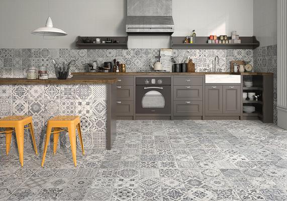 Manises Ceramic Tiles By Geotiles Tile Expert