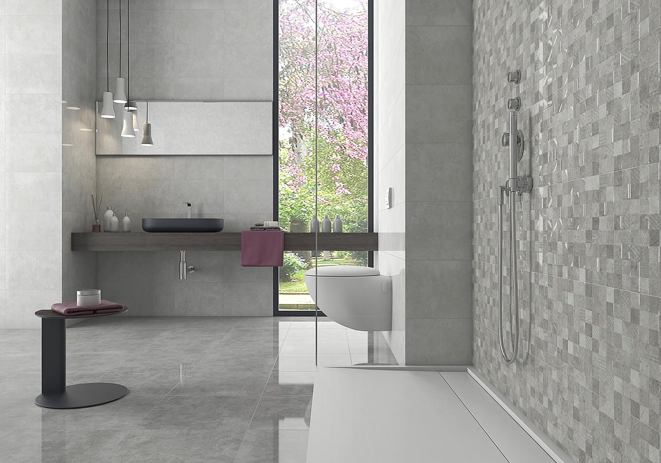 keramikfliese fliesen trek von geotiles tile expert versand der italienischen und spanischen. Black Bedroom Furniture Sets. Home Design Ideas