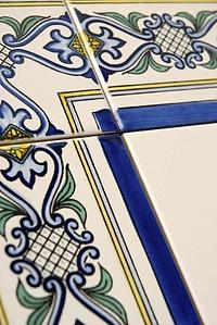 catalogue de carrelage top 10 sur 3334 collections tile