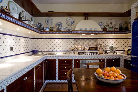 Piastrelle provenzali top collezioni tile expert