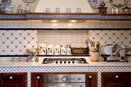 Piastrelle per cucina • 800 collezioni • Tile.Expert – rivenditore ...
