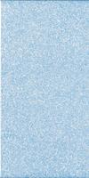 Giovanni De Maio Ceramica Artistica Vietrese Azzurro Spugnato_10*20 , Handmade style style, Provence style style, Bathroom, Kitchen, Spaces for children, Majolica Tile, Ceramic Tile, wall & floor, Matte surface, Glossy surface, non-rectified edge, Concrete effect effect