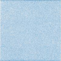 Giovanni De Maio Ceramica Artistica Vietrese Azzurro Spugnato_30*30 , Handmade style style, Provence style style, Bathroom, Kitchen, Spaces for children, Majolica Tile, Ceramic Tile, wall & floor, Matte surface, Glossy surface, non-rectified edge, Concrete effect effect