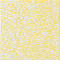Giovanni De Maio Ceramica Artistica Vietrese Giallo Spugnato_20*20 , Handmade style style, Provence style style, Bathroom, Kitchen, Spaces for children, Majolica Tile, Ceramic Tile, wall & floor, Matte surface, Glossy surface, non-rectified edge, Concrete effect effect