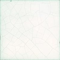 Giovanni De Maio Cotto Salernitano BiancoFuroreQuadrato40_Fondo_th_1.8 , Bathroom, Handmade style style, Provence style style, Majolica Tile, wall & floor, Glossy surface, Matte surface, non-rectified edge, Uneven edge