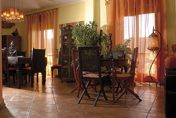 Piastrelle in terracotta tile expert rivenditore di piastrelle in italia - La riggiola piastrelle ...