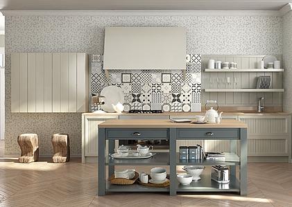 masquer carrelage salle de bain pics galerie d. Black Bedroom Furniture Sets. Home Design Ideas