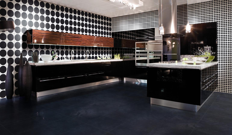 Carrelage Salle De Bain Giovanni ~ majolique officina delle arti de giovanni de maio tile expert