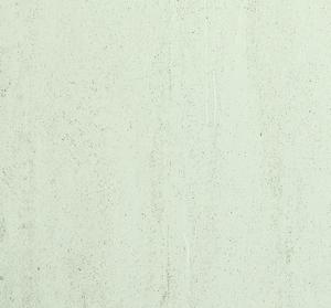 feinsteinzeug fahrenheit von graniti fiandre tile expert