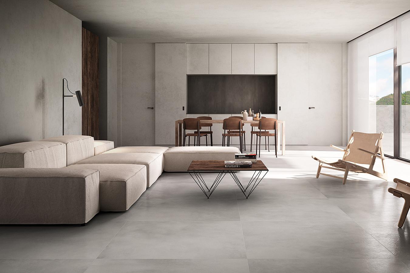 Hq Resin By Graniti Fiandre Tile Expert Distributor Of Italian Tiles