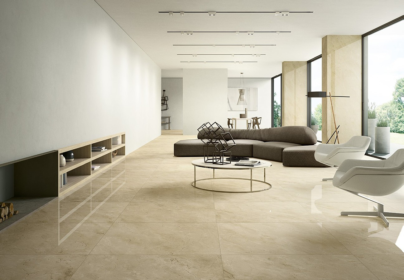 Royal Marfil By Graniti Fiandre Tile Expert Distributor Of Italian And Spanish Tiles To Luxemburg