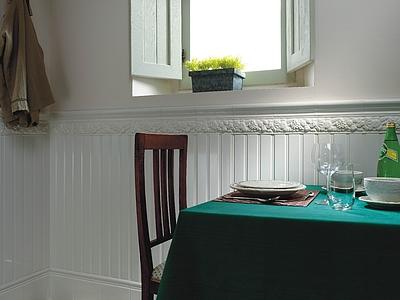 Boiserie Bagno Ceramica : Piastrelle boiserie : top 10 collezioni. tile.expert u2013 rivenditore