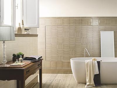 Keramikfliese von ceramiche grazia. tile.expert u2013 versand der