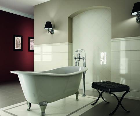 Vintage ceramic tiles by grazia. tile.expert u2013 distributor of