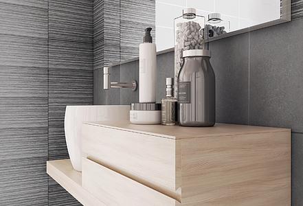 carrelage c ramique de grespania tile expert. Black Bedroom Furniture Sets. Home Design Ideas