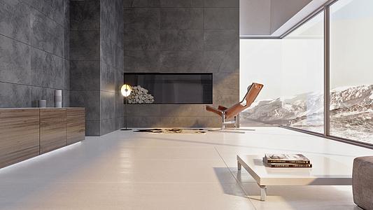 Grespania Tile Expert Distributor Of Spanish Tiles