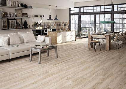 Ceramic Tiles By Grupo Halc 243 N Tile Expert Distributor