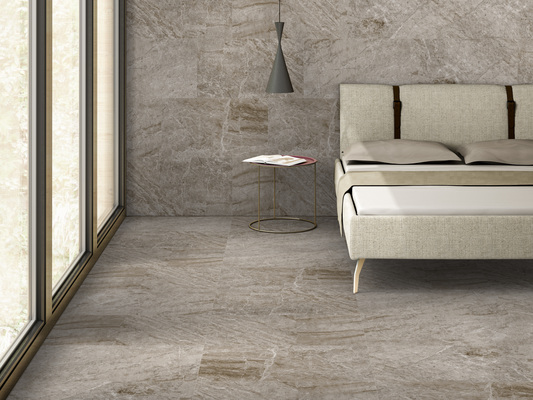 Nara Porcelain Tiles By Halcon Tile Expert Distributor