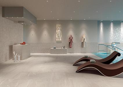 Piastrelle in gres porcellanato vals di herberia tile expert
