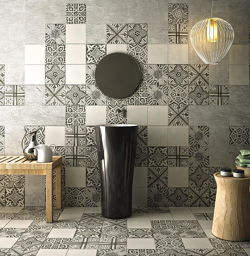 Ceramic Tiles By Horus Art Ceramiche Tile Distributor Of