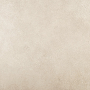 Horus Art Ceramiche Tabriz 606610_Bianco , Kitchen, Bathroom, Public spaces, Oriental style style, Patchwork style style, Concrete effect effect, PEI V, Unglazed porcelain stoneware, wall & floor, Matte surface, non-rectified edge