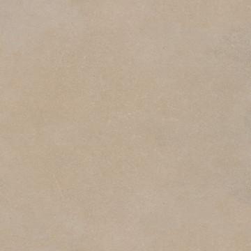 Horus Art Ceramiche Tabriz 606611_Greige , Kitchen, Bathroom, Public spaces, Oriental style style, Patchwork style style, Concrete effect effect, PEI V, Unglazed porcelain stoneware, wall & floor, Matte surface, non-rectified edge