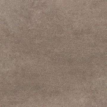 Horus Art Ceramiche Tabriz 606612_Tortora , Kitchen, Bathroom, Public spaces, Oriental style style, Patchwork style style, Concrete effect effect, PEI V, Unglazed porcelain stoneware, wall & floor, Matte surface, non-rectified edge