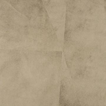 Horus Art Ceramiche Tabriz TAB610_Tabacco , Kitchen, Bathroom, Public spaces, Oriental style style, Patchwork style style, Concrete effect effect, PEI V, Unglazed porcelain stoneware, wall & floor, Matte surface, non-rectified edge
