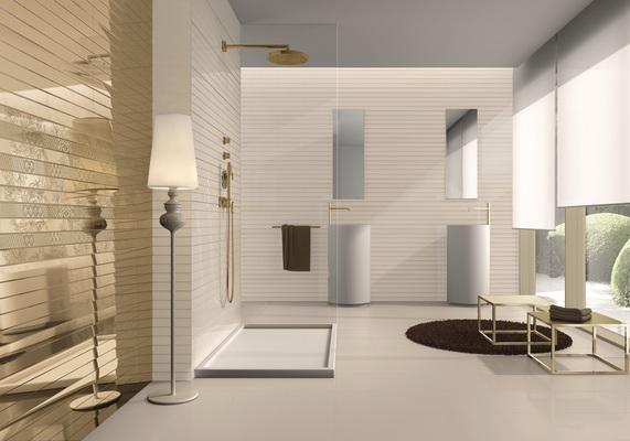 Groove de ibero tile expert fournisseur de carrelage for Carrelage gres cerame