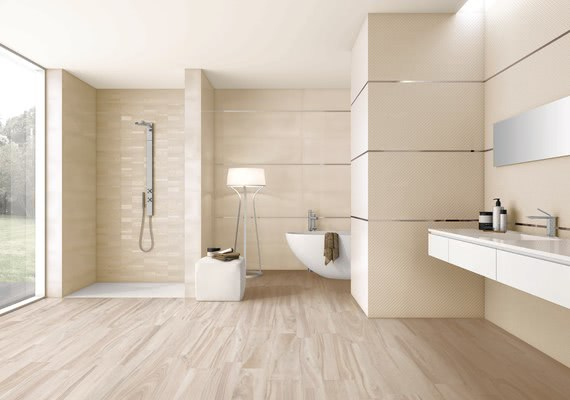 carrelage c ramique et gr s c rame intuition de ibero tile expert fournisseur de carrelage. Black Bedroom Furniture Sets. Home Design Ideas