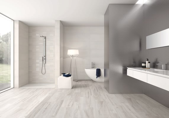 Intuition Ceramic And Porcelain Tiles By Ibero Tile