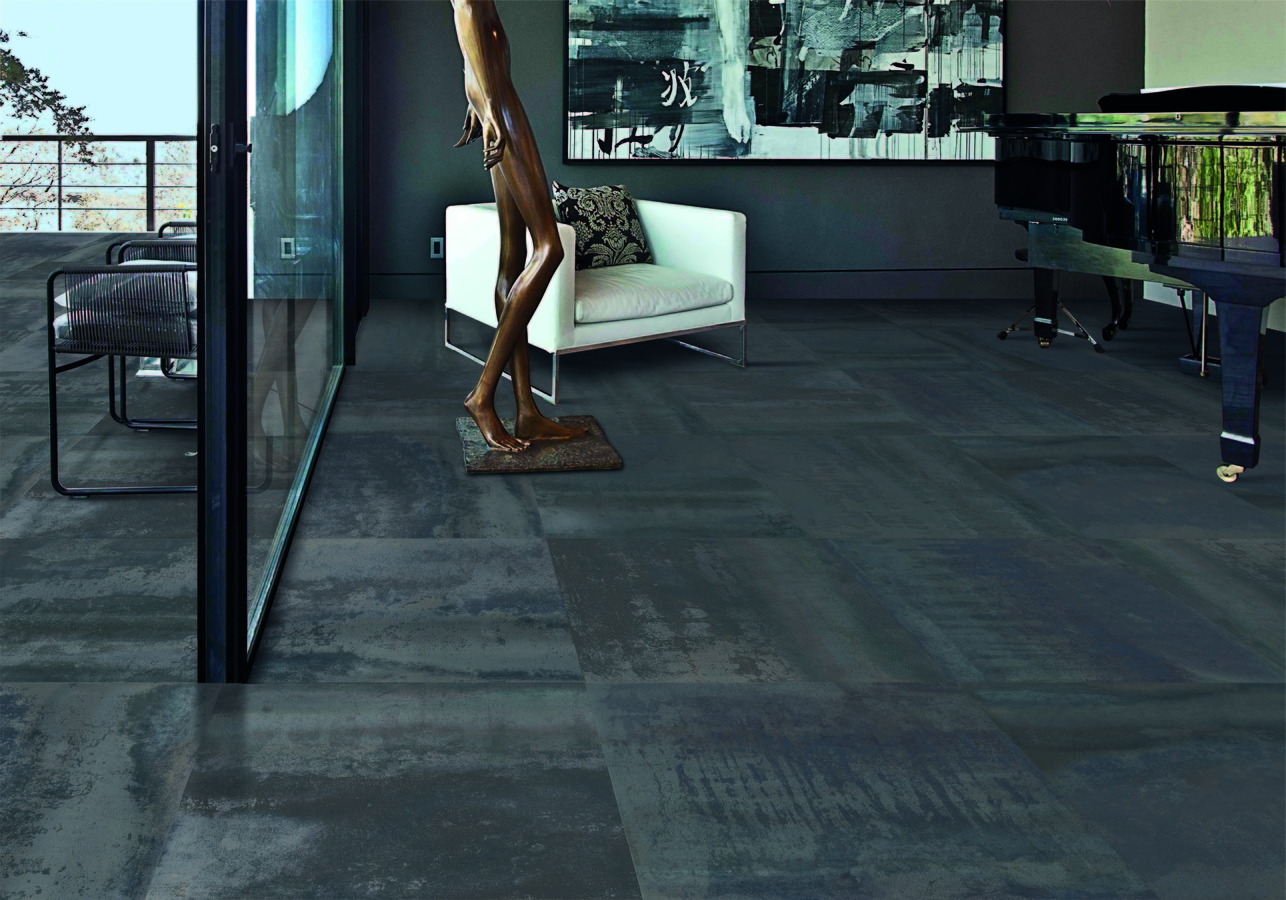 Ionic by ibero tile expert distributor of spanish tiles for Carrelage in english