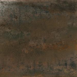 Gres porcel nico ionic de ibero tile expert distribuidor de azulejos cer micos y gres - Fliesen rostoptik ...