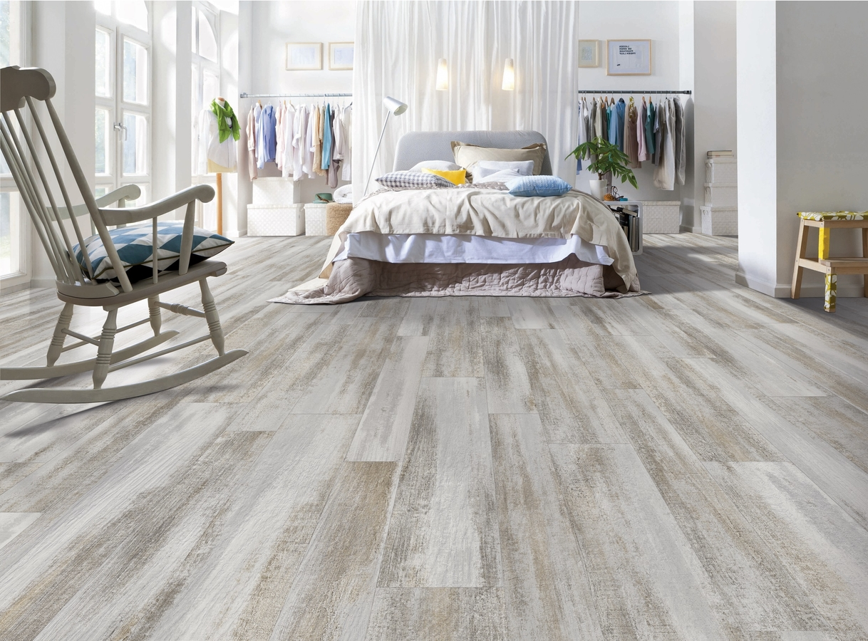 Native Porcelain Tiles by Ibero. Tile.Expert – Distributor of ...