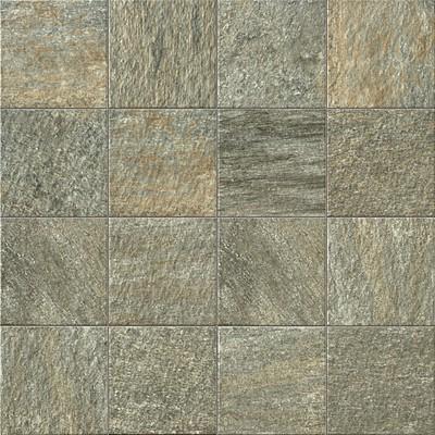gardenil cavallino • tile.expert – distributor of italian and