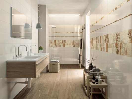 Lounge Ceramic Tiles by Il Cavallino. Tile.Expert – Distributor of ...