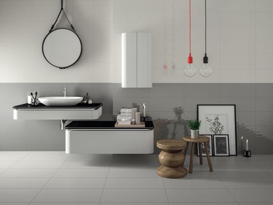 Fai più bella la tua cucina ecco tanti consigli facili e di