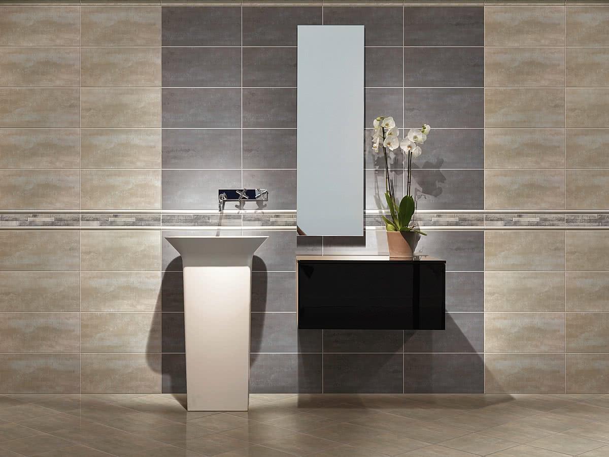 reflex ceramic tiles by il cavallino tile expert distributor of italian tiles. Black Bedroom Furniture Sets. Home Design Ideas