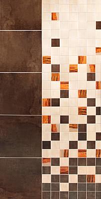 Antares Porcelain Tiles By Imola Tile Expert