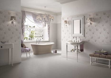 Tile Imola Anthea