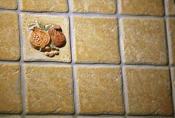 Appia (Imola) di Imola • Tile.Expert – rivenditore di piastrelle ...