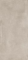 azuma de imola tile expert fournisseur de carrelage. Black Bedroom Furniture Sets. Home Design Ideas