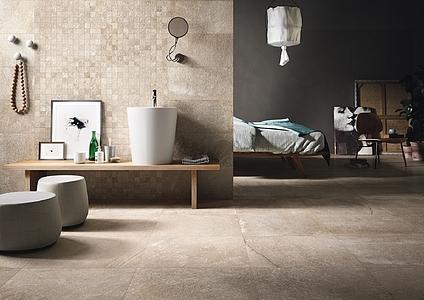 Brixstone de imola tile expert fournisseur de for Carrelage imola ceramica