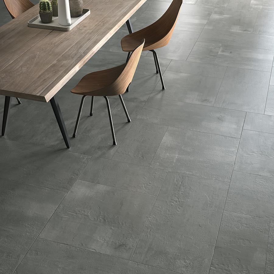 Creacon49g creative concrete by imola tile creative concrete imola ceramica 6 living room public spaces concrete effect dailygadgetfo Image collections