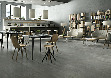 Creative Concrete-IMOLA CERAMICA-7
