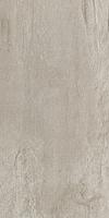 Imola Ceramica Creative Concrete Creacon36B , Living room, Public spaces, Concrete effect effect, Boiserie style style, Unglazed porcelain stoneware, wall & floor, Slip-resistance R10, R11, Matte surface, Rectified edge, non-rectified edge, Shade variation V2