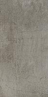 Imola Ceramica Creative Concrete Creacon36G , Living room, Public spaces, Concrete effect effect, Boiserie style style, Unglazed porcelain stoneware, wall & floor, Slip-resistance R10, R11, Matte surface, Rectified edge, non-rectified edge, Shade variation V2