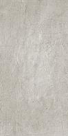 Imola Ceramica Creative Concrete Creacon36W , Living room, Public spaces, Concrete effect effect, Boiserie style style, Unglazed porcelain stoneware, wall & floor, Slip-resistance R10, R11, Matte surface, Rectified edge, non-rectified edge, Shade variation V2
