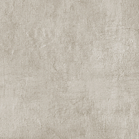 Imola Ceramica Creative Concrete Creacon45B , Living room, Public spaces, Concrete effect effect, Boiserie style style, Unglazed porcelain stoneware, wall & floor, Slip-resistance R10, R11, Matte surface, Rectified edge, non-rectified edge, Shade variation V2